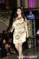 Girls Today Women Tomorrow Fashion Show Sponsored by Verizon #76