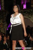 Girls Today Women Tomorrow Fashion Show Sponsored by Verizon #77