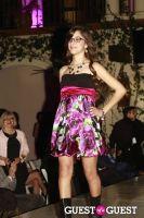 Girls Today Women Tomorrow Fashion Show Sponsored by Verizon #79