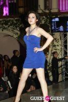 Girls Today Women Tomorrow Fashion Show Sponsored by Verizon #83