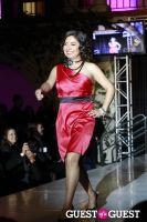 Girls Today Women Tomorrow Fashion Show Sponsored by Verizon #84