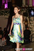 Girls Today Women Tomorrow Fashion Show Sponsored by Verizon #85