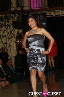 Girls Today Women Tomorrow Fashion Show Sponsored by Verizon #87