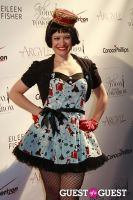 Girls Today Women Tomorrow Fashion Show Sponsored by Verizon #99
