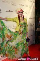 Girls Today Women Tomorrow Fashion Show Sponsored by Verizon #100
