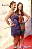 Girls Today Women Tomorrow Fashion Show Sponsored by Verizon #137