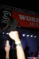 Comedy Central's SXSW Workaholics Party #33