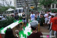 Comedy Central's SXSW Workaholics Party #132
