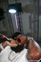 Rick Ross Surprise Performance at Fader Fort SXSW #8