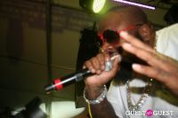 Rick Ross Surprise Performance at Fader Fort SXSW #10