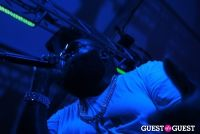 Rick Ross Surprise Performance at Fader Fort SXSW #25
