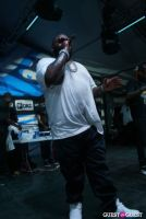 Rick Ross Surprise Performance at Fader Fort SXSW #27