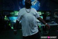 Rick Ross Surprise Performance at Fader Fort SXSW #29
