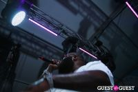 Rick Ross Surprise Performance at Fader Fort SXSW #55