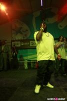 Rick Ross Surprise Performance at Fader Fort SXSW #77