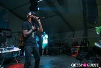 Rick Ross Surprise Performance at Fader Fort SXSW #87