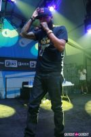 Rick Ross Surprise Performance at Fader Fort SXSW #94