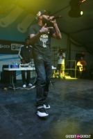 Rick Ross Surprise Performance at Fader Fort SXSW #101