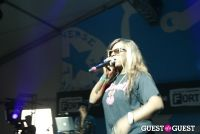 Rick Ross Surprise Performance at Fader Fort SXSW #110