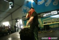 Rick Ross Surprise Performance at Fader Fort SXSW #112