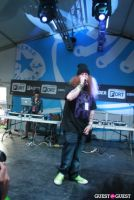 Rick Ross Surprise Performance at Fader Fort SXSW #113
