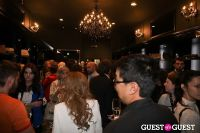 Growze Launch Party #26
