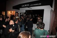 Growze Launch Party #28