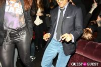 "Mick Rock ""The Legend Series"" Private Opening and After Party #9"