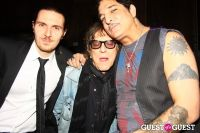 "Mick Rock ""The Legend Series"" Private Opening and After Party #32"