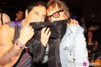 "Mick Rock ""The Legend Series"" Private Opening and After Party #35"