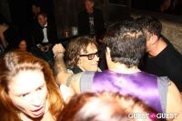 "Mick Rock ""The Legend Series"" Private Opening and After Party #36"