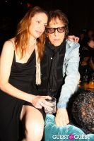 "Mick Rock ""The Legend Series"" Private Opening and After Party #42"