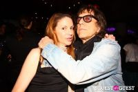 "Mick Rock ""The Legend Series"" Private Opening and After Party #44"