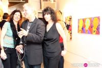 "Mick Rock ""The Legend Series"" Private Opening and After Party #77"