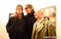 "Mick Rock ""The Legend Series"" Private Opening and After Party #101"