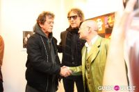 "Mick Rock ""The Legend Series"" Private Opening and After Party #104"