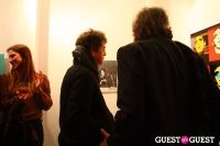 "Mick Rock ""The Legend Series"" Private Opening and After Party #105"