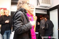 "Mick Rock ""The Legend Series"" Private Opening and After Party #114"