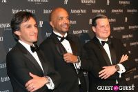 Audemars Piguet Royal Oak 40 Years New York City Exhibition Gala #15