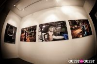 Group Exhibition of New Art from Southeast Asia #3