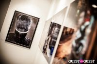 Group Exhibition of New Art from Southeast Asia #5