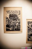 Group Exhibition of New Art from Southeast Asia #13