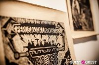 Group Exhibition of New Art from Southeast Asia #14