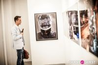 Group Exhibition of New Art from Southeast Asia #20