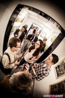 Group Exhibition of New Art from Southeast Asia #35