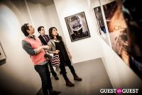 Group Exhibition of New Art from Southeast Asia #41