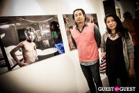 Group Exhibition of New Art from Southeast Asia #42
