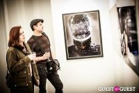 Group Exhibition of New Art from Southeast Asia #45