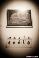 Group Exhibition of New Art from Southeast Asia #69
