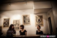 Group Exhibition of New Art from Southeast Asia #73